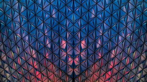 wallpaper pattern surface design architecture hd