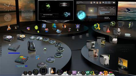 theme bureau windows 7 comment modifier bureau windows 7 la réponse est sur