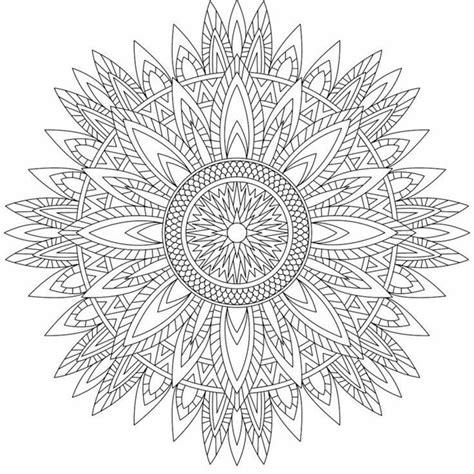 disegni difficilissimi colorati disegni da colorare difficilissimi