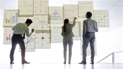 financial forecasting methods  analytics