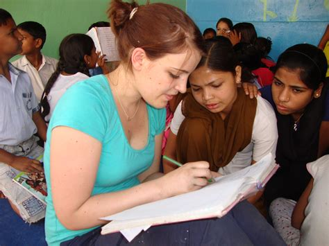 Volunteering In India Archives  Volunteer Work India. Sample Email To Recruiter With Resume. Programming Projects For Resume. Resume Maker Free Software. Resume Sample For Waiter Position. Digital Marketing Resume Template. Sample High School Resume. Entry Level Resumes. Naming A Resume