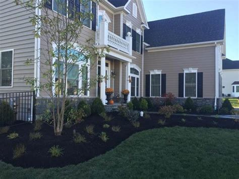 landscaping pa 20 cool landscaping services in pennsylvania dototday com