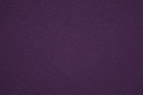 plum purple microfiber cloth fabric texture picture