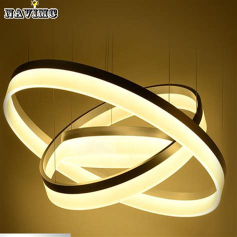 led light design contemporary magnificent new arrival modern led chandelier light fixture designer