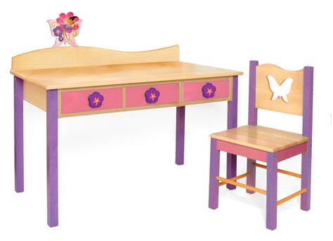 desk and chair things to consider before buying kids desk and chair set