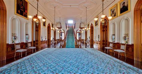 royal blue furniture grand iolani palace