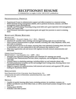 Administrative Assistant Resume Example  Write Yours Today. Solution Designer Resume. Best Professional Resume Template. What Are Skills To Put On A Resume. Customer Service Technical Support Resume. Office Administrator Resume. Quick Resume Template. Build A Resume For Free And Download. Making A Resume On Word