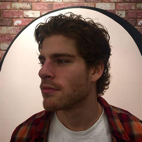 Haircut Manhattan  Haircuts Models Ideas
