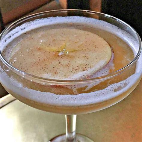 apple washington press liquor cocktails drink cocktail medicinal