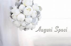 Link Anniversario Di Matrimonio Per Facebook UU07