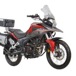 Modification Viar Cross X 250 Ec by Kredit Sepeda Motor Viar Cross X 250 Ec Viar Co Id