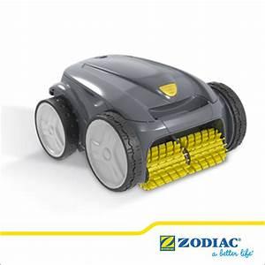 Robot De Piscine Pas Cher : zodiac robot piscine vortex ov 3400 robot lectrique ~ Dailycaller-alerts.com Idées de Décoration