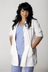 Grey's Anatomy Star Sara Ramirez Joins Producing Team of ...