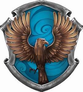 Ravenclaw | Harry Potter Wiki | FANDOM powered by Wikia