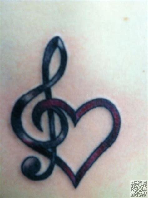 ideas  small  tattoos  pinterest  tattoos  tattoo designs  tattoos
