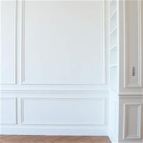 wainscoting ideas bathroom decorative wall moldings design ideas