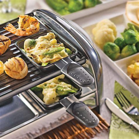 cuisine choux de bruxelles raclette de la mer recettes cuisine et nutrition
