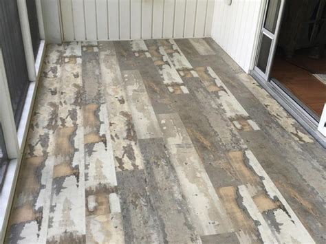 lumber liquidators vinyl plank flooring 28 images 168