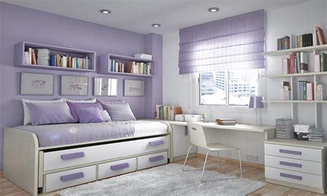 small bedroom ideas for teenage girl decorating small rooms ideas bedroom ideas 20849