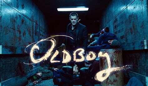 oldboy  review  review world