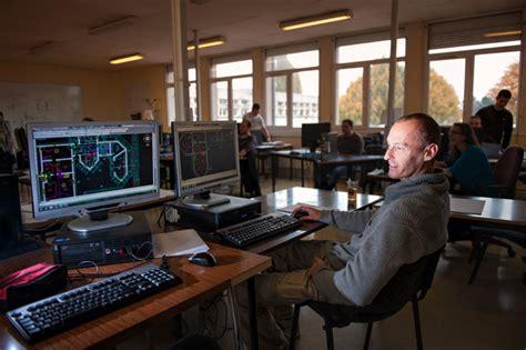 technicien d 233 tudes du b 226 timent en dessin de projet formation qualifiante afpa rhone alpes