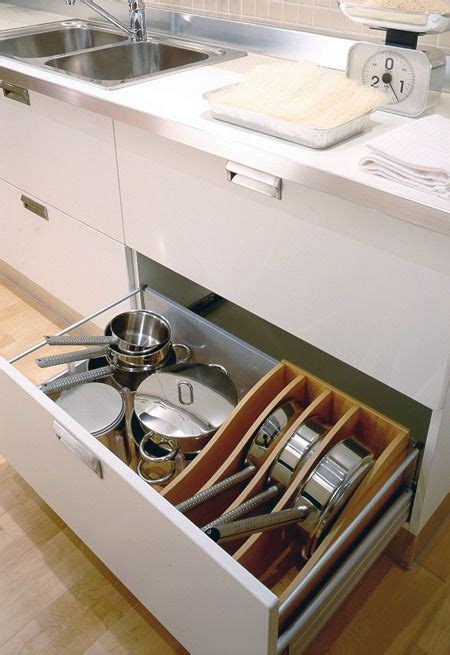 ideas  organizar alacenas cocina buscar  google
