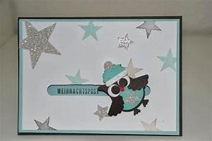 Kreativ Mit Liebe : kreativ mit liebe kullerkarte mit eule su spinner cards karten eule karten basteln ~ Buech-reservation.com Haus und Dekorationen