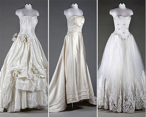 Wedding Dresses Had For Under 0