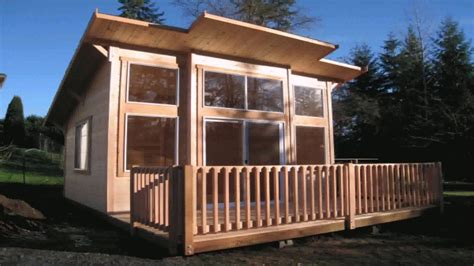 House With Shed Roof by Shed Style Roof House Plans
