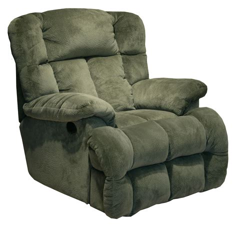 Lie Flat Recliner Chairs by Motion Chairs And Recliners Cloud 12 Power Chaise Recliner