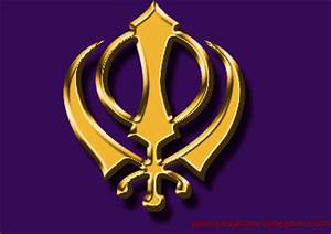 GOLDEN KHANDA « ♦KHANDA WALLPAPER♦NEW KHANDA WALLPAPER ...