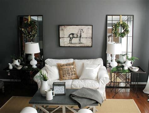 wohnideen wohnzimmer grau wohnzimmer grau in 55 beispielen erfahren wie das geht