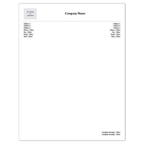 dual address iprintcom