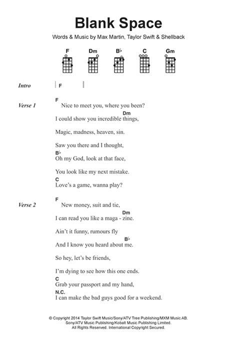 Online music promotion ukulele