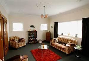 art deco interior home decor and furnishings te ara With interior decor nz