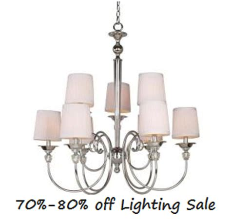 home depot lighting deal 70 80 clearance sale