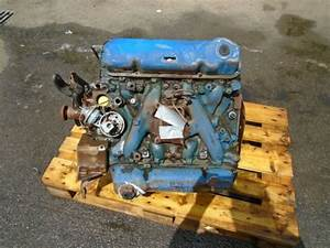 Ford 400 Engine For Sale