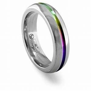 23 unusual and exciting engagement and wedding rings With offbeat wedding rings
