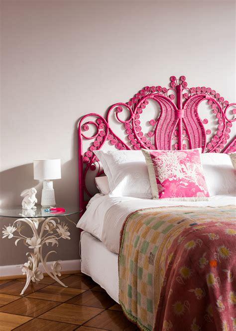diy bedroom headboard ideas inexpensive creative