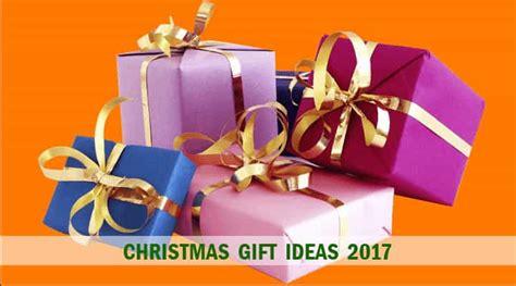 mass christmas gift ideas best and cheap gift ideas