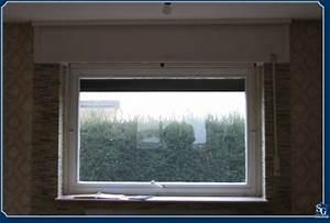 Fenster Rolladen Reparieren : fenster mit rolladen preis neuesten design ~ Michelbontemps.com Haus und Dekorationen