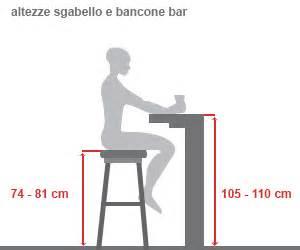 Misure Sgabello by Come Costruire Uno Sgabello La Falegnameria Artistica