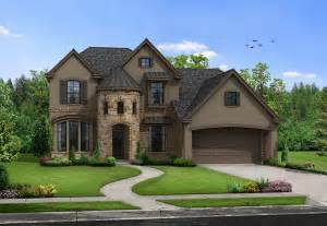 Surprisingly Brick And Stucco Homes by Brick And Stucco Houses Stucco And Brick Elevation