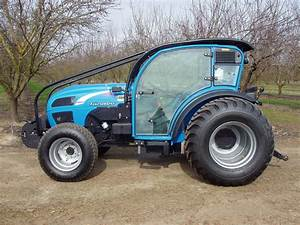 Landini Rex 105ge  Pdf Tractor Service  Shop Workshop