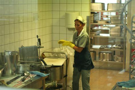 emploi commis de cuisine emploi commis de cuisine 28 images recherche emploi