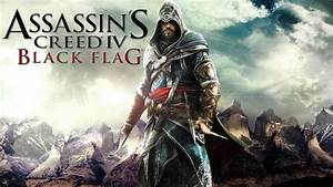 Assassin's creed IV black flag HD wallpapers and images ...