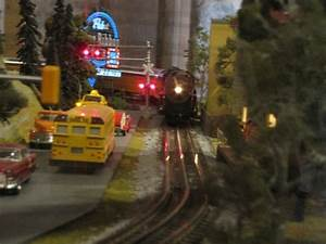 Christmas Lights In Columbia Maryland Choo Choo All Aboard The Magical Maryland Train Garden
