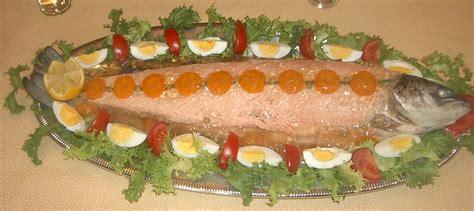cuisiner saumon entier ma planète pps diaporama gratuit a telecharger