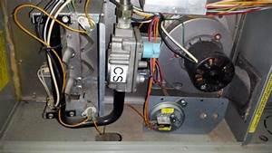 Trane Xe90 Wiring Diagram Pdf Trane Xl80 Wiring Diagram  Trane Xe 60 Gas Furnace Manual