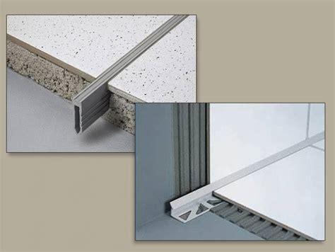 comment poser une baguette de finition carrelage carrelage design 187 pose baguette angle carrelage moderne design pour carrelage de sol et